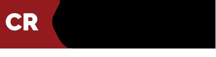 coreyreeselogosite2